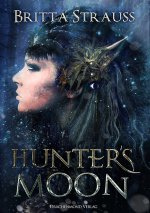 Buchcover Hunters Moon